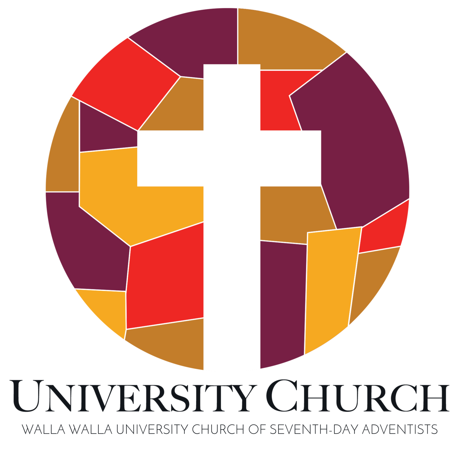 Worship Service Archive — University Church