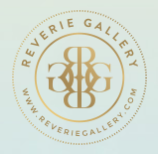 Featured in Reverie Gallery
