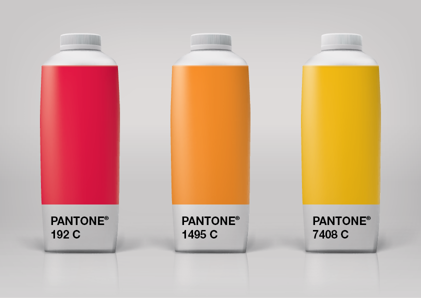 packaging-container-pantone
