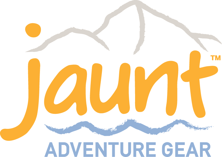 Jaunt Adventure Gear
