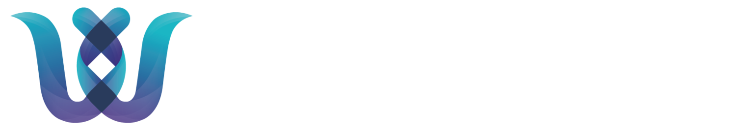 WrightLabs