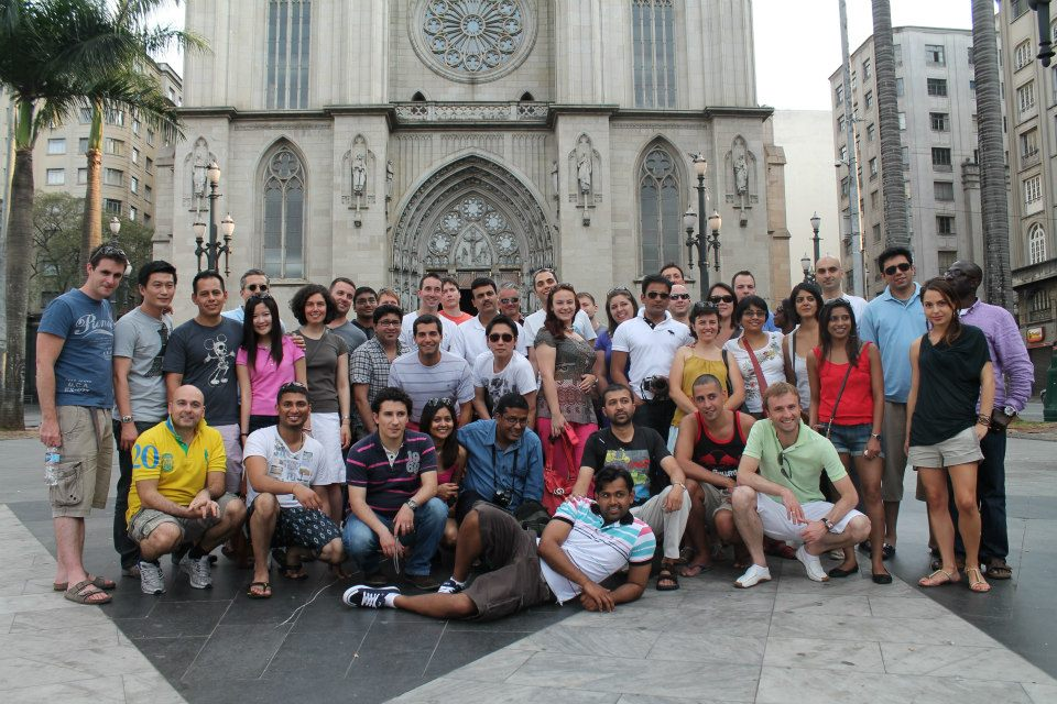 cathedral group pic.jpg