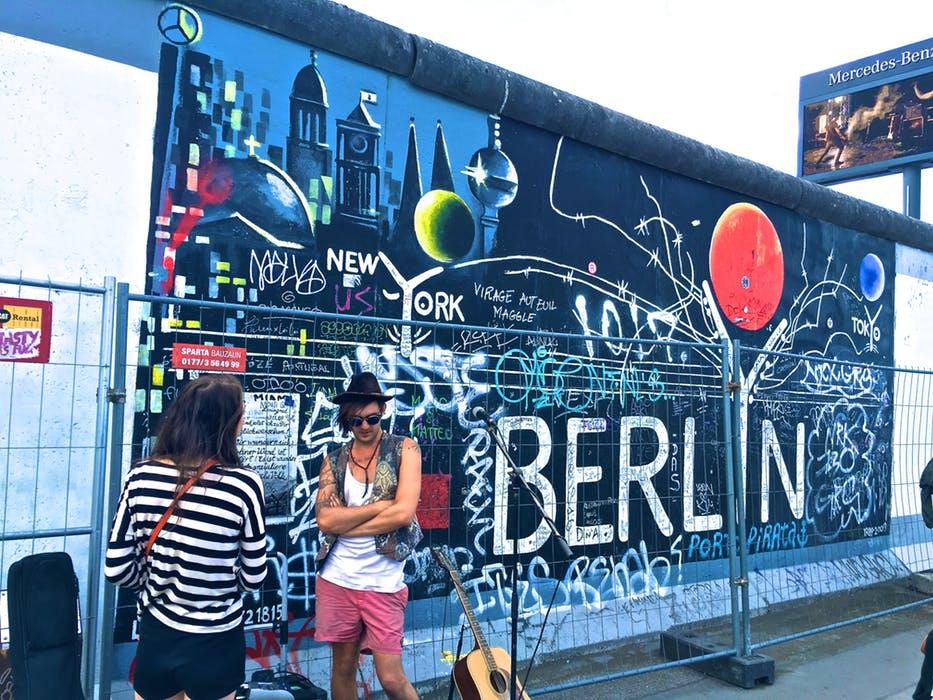 pexels-berlin.jpg