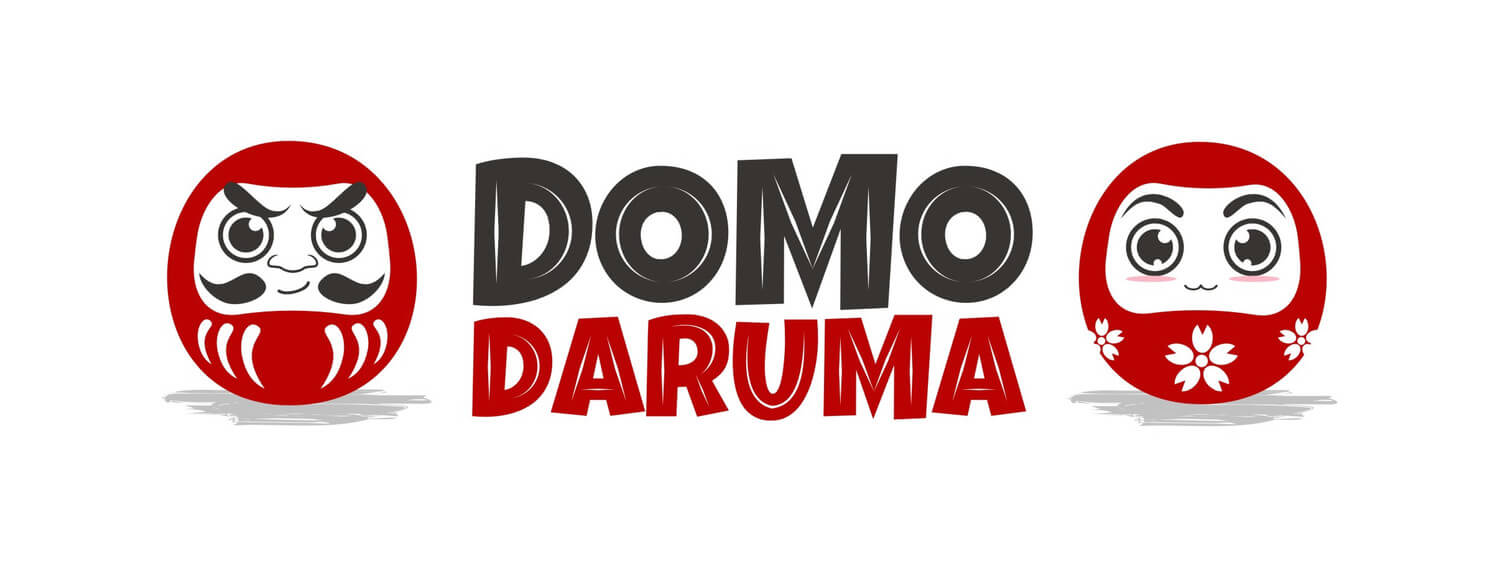 Most Popular Girls & Boys Japanese Names — Domo Daruma