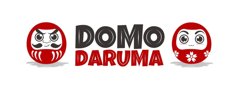 Daruma Doll History Of Japanese Wishing Dolls Domo Daruma