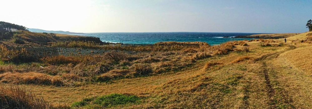ojika-beach.jpg