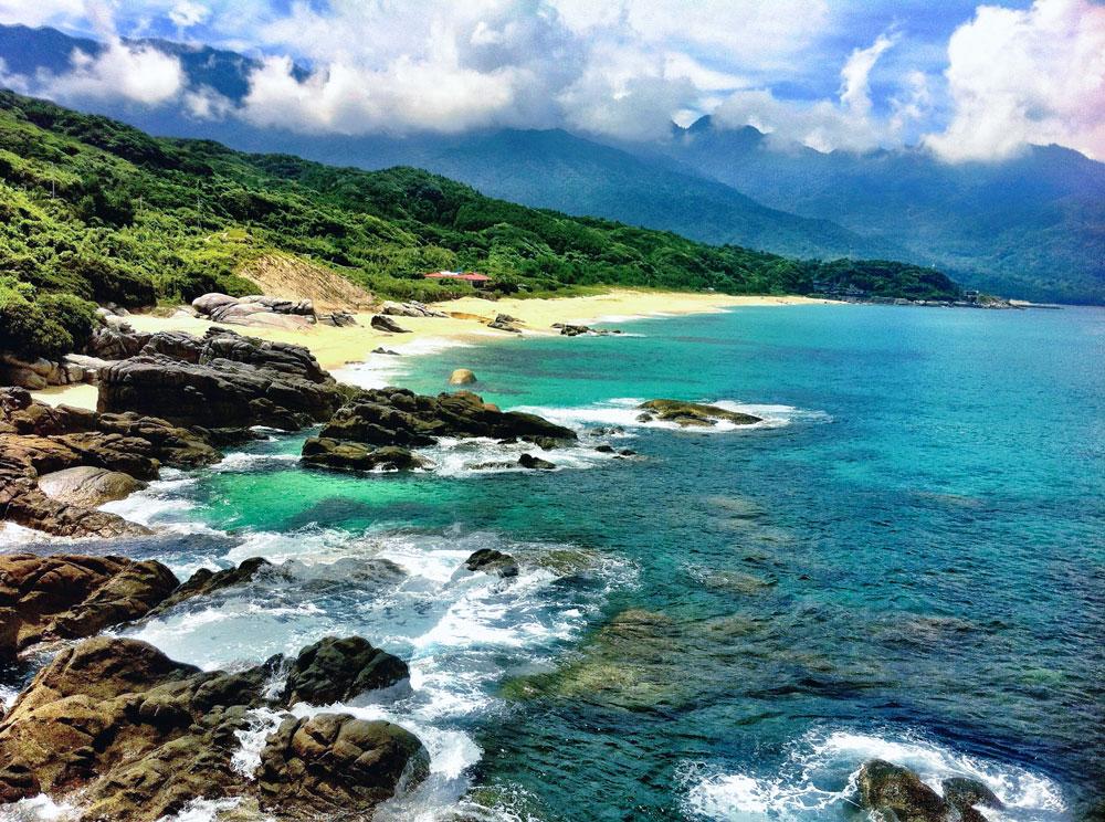 yakushima-beach.jpg