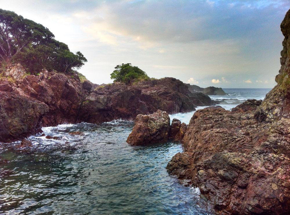 yakushima-shore.jpg