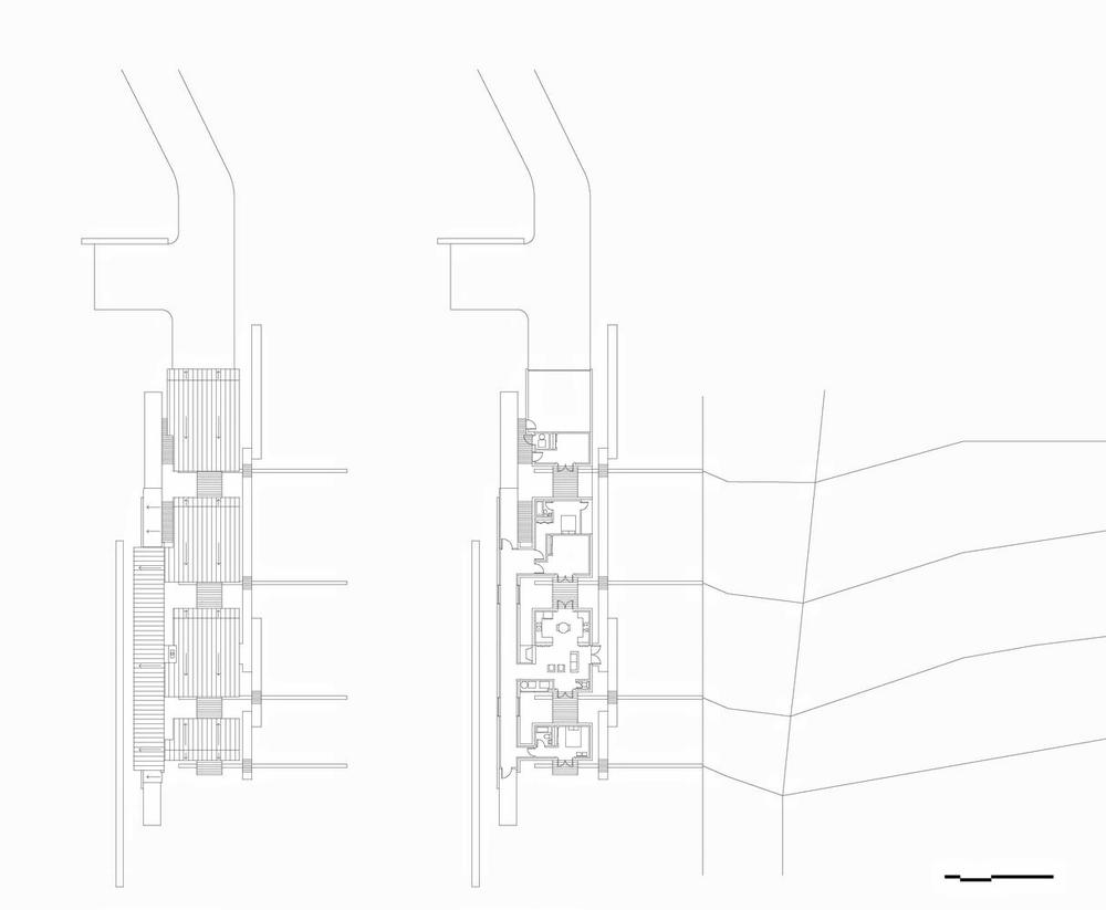 02_PLAN-01.jpg