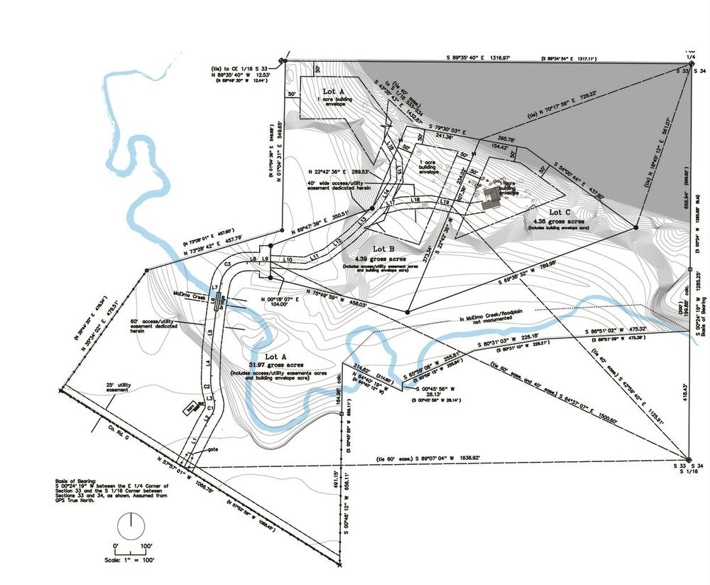 siteplan-01.jpg