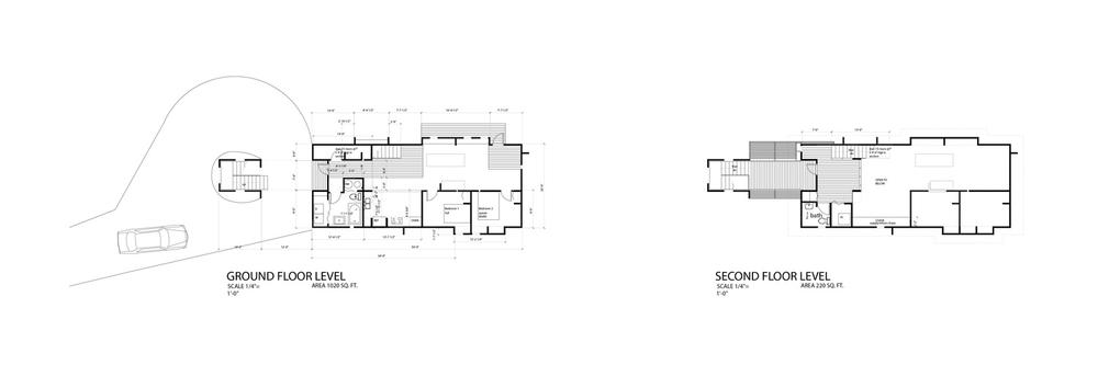 blackhouseplans-01.jpg