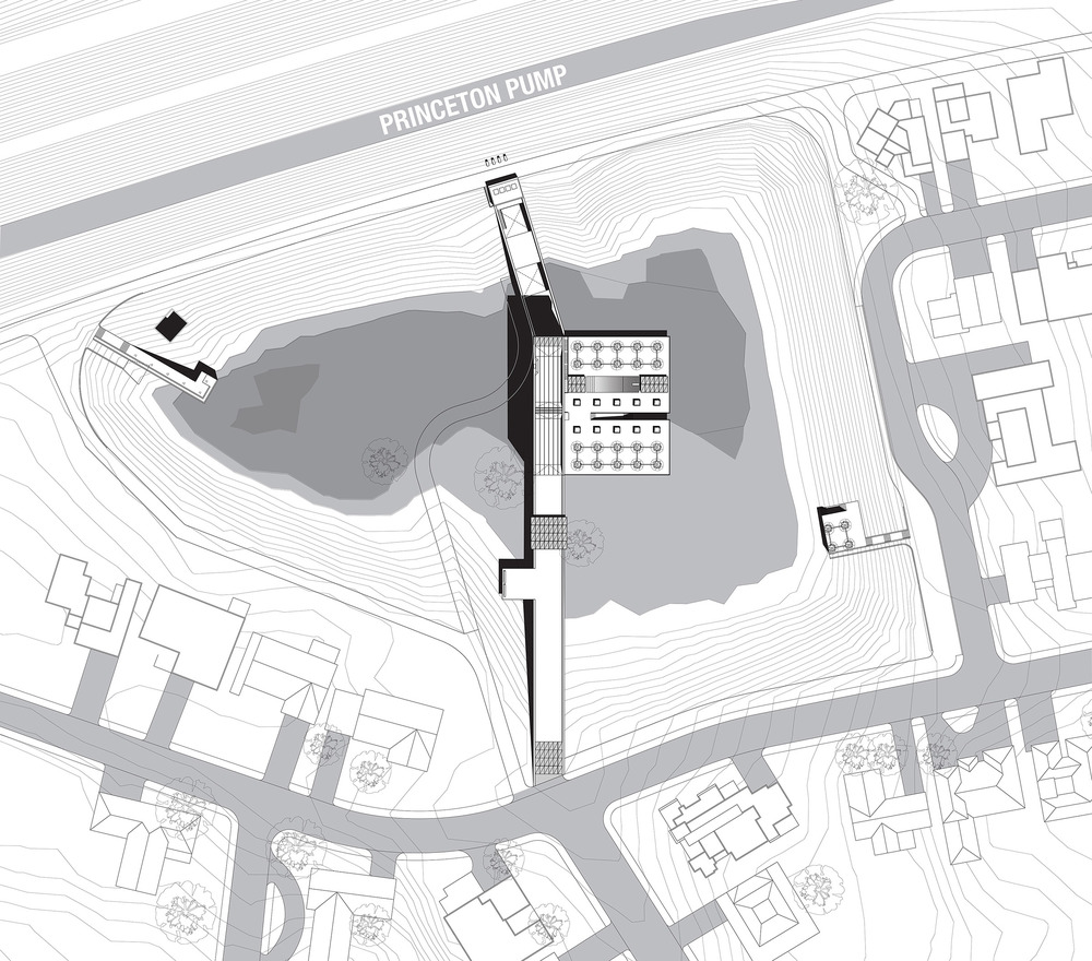 Dual-CaseStudy2_SITE_170114_Site-Roof Plan.jpg
