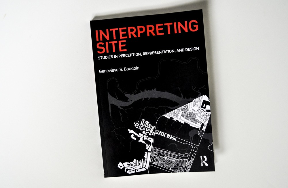 InterpretingSIte.jpg