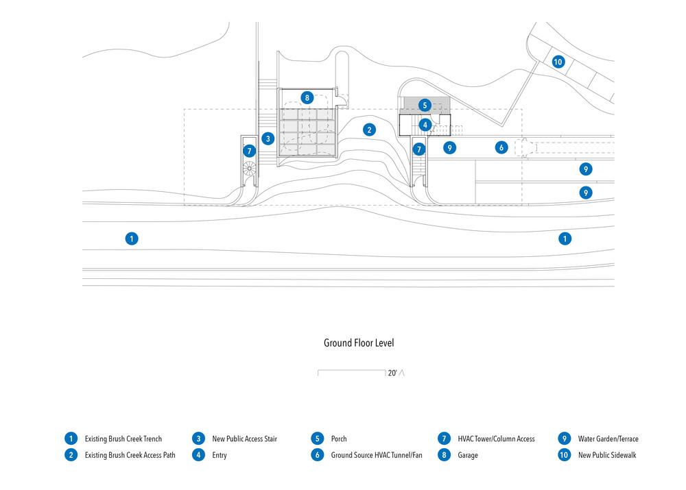 Plans_-01.jpg