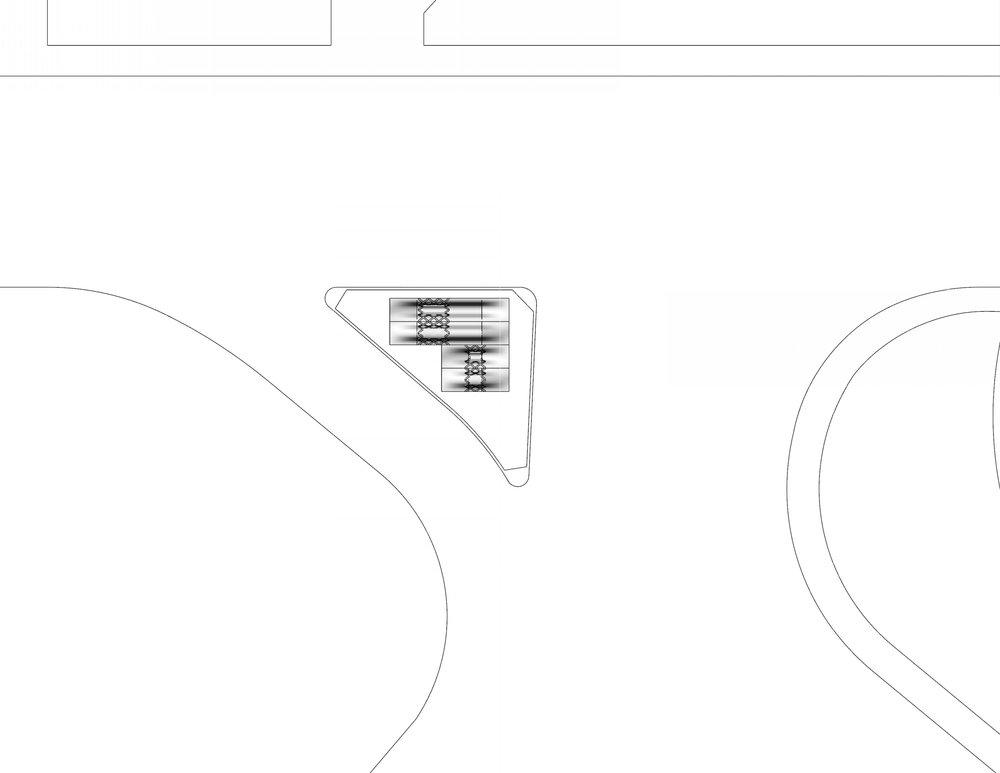 calgary_site2final_plan.jpg