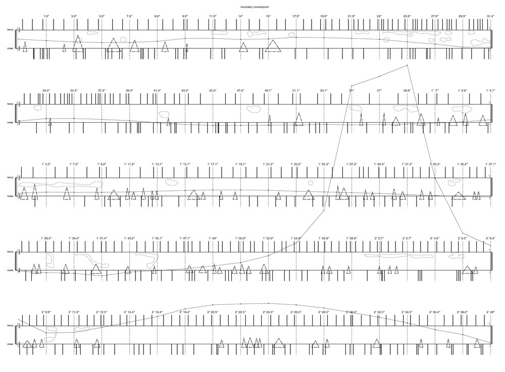 00_90Linestranslation-01.jpg