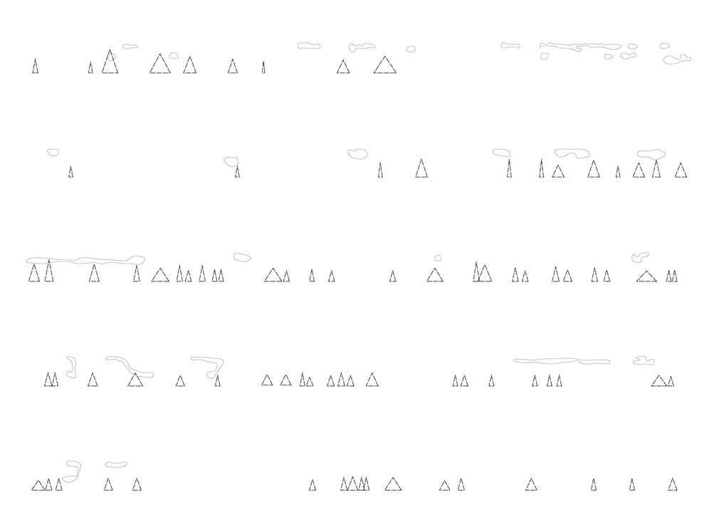 01_90Linestranslation-01-01.jpg