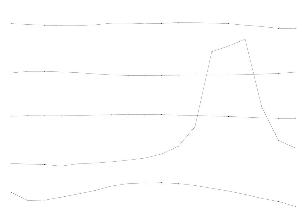 04_90Linestranslation-01.jpg