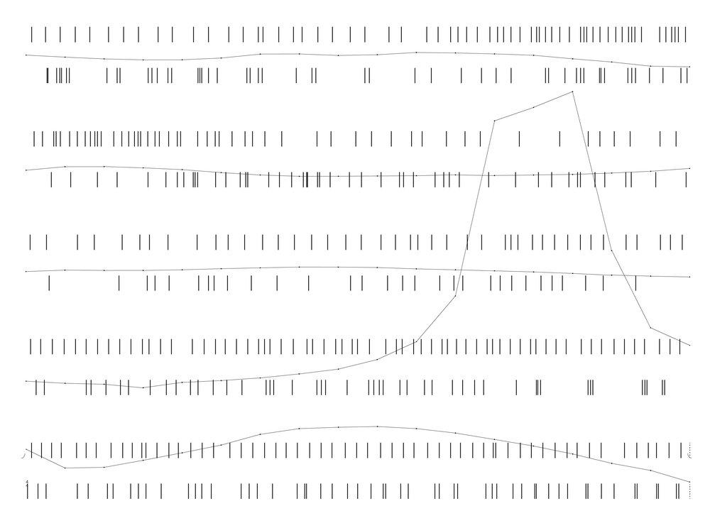 05_90Linestranslation-01.jpg
