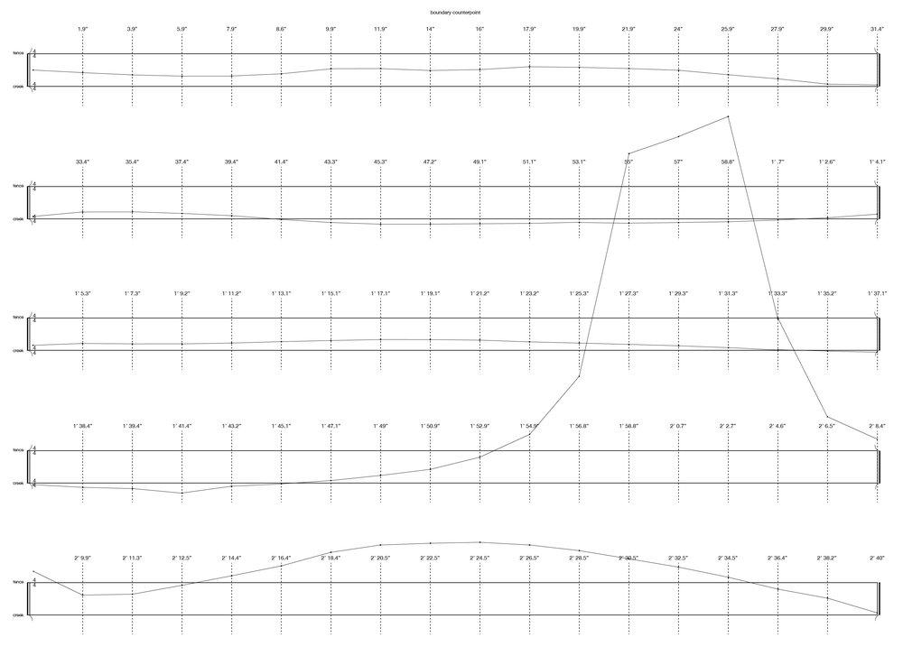 06_90Linestranslation-01.jpg
