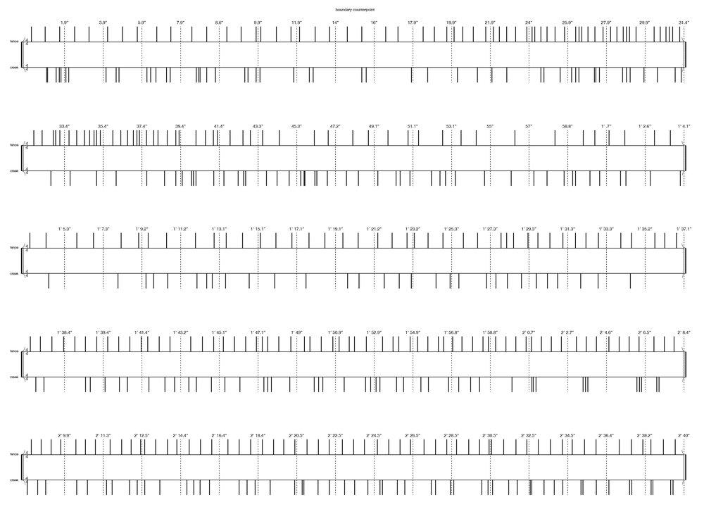 08_90Linestranslation-01.jpg