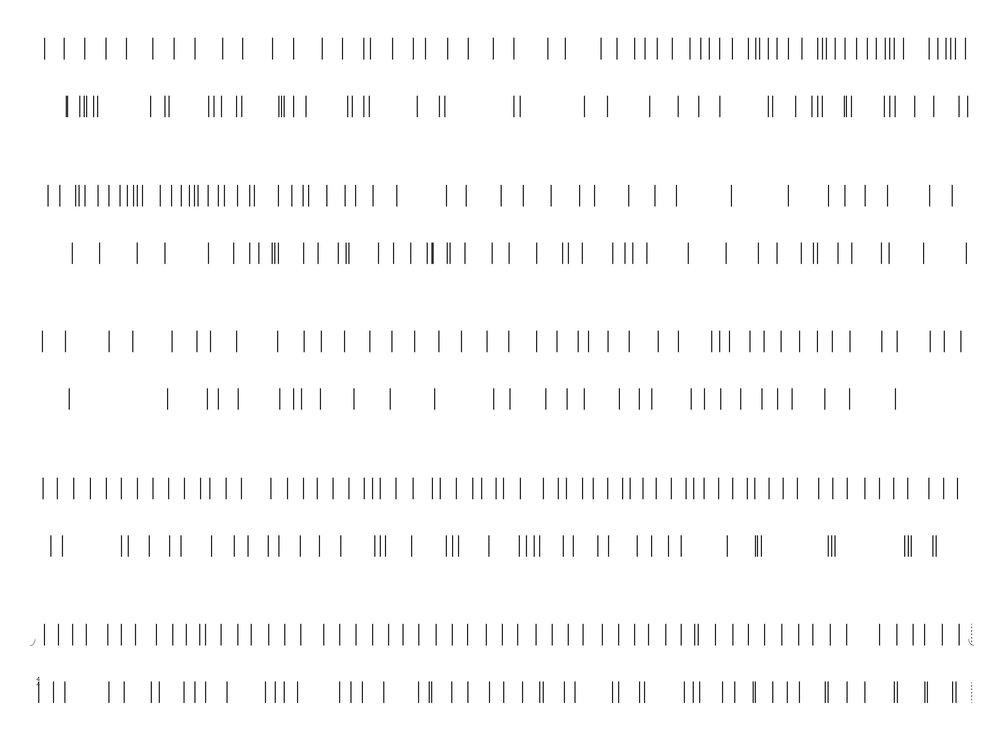09_90Linestranslation-01.jpg