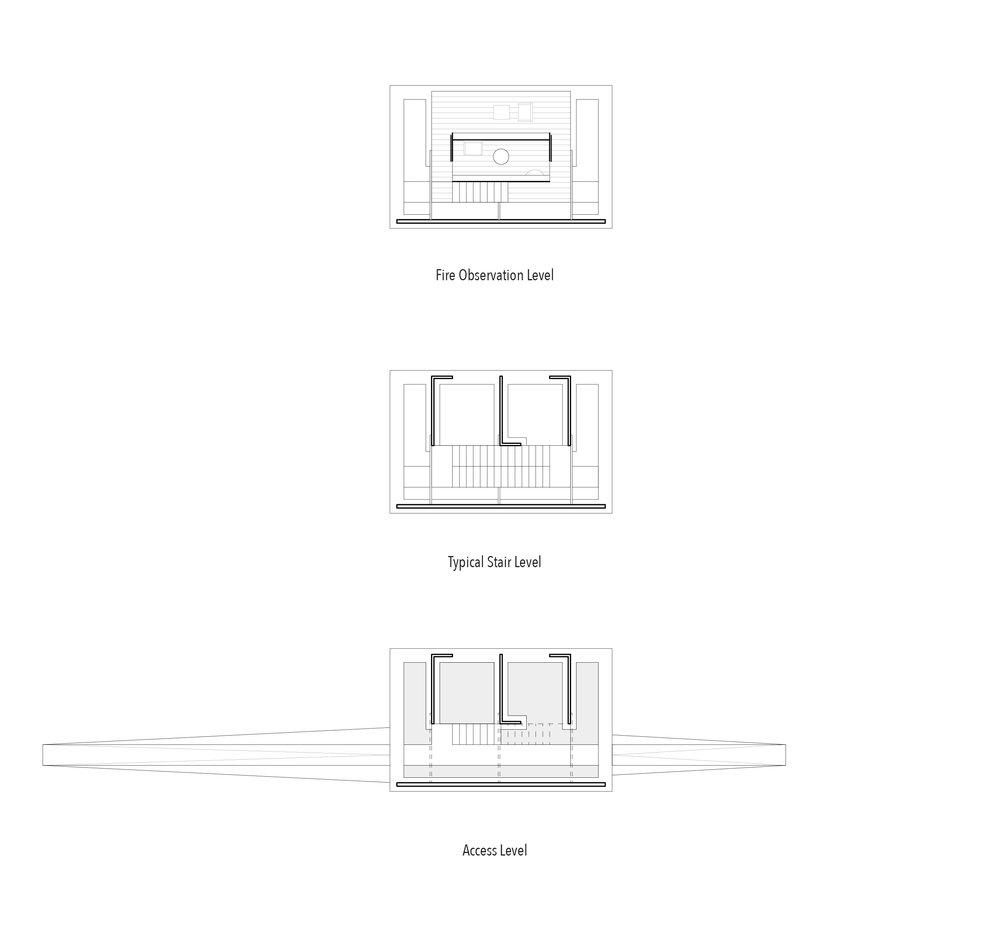 LOOKOUTplans-01.jpg