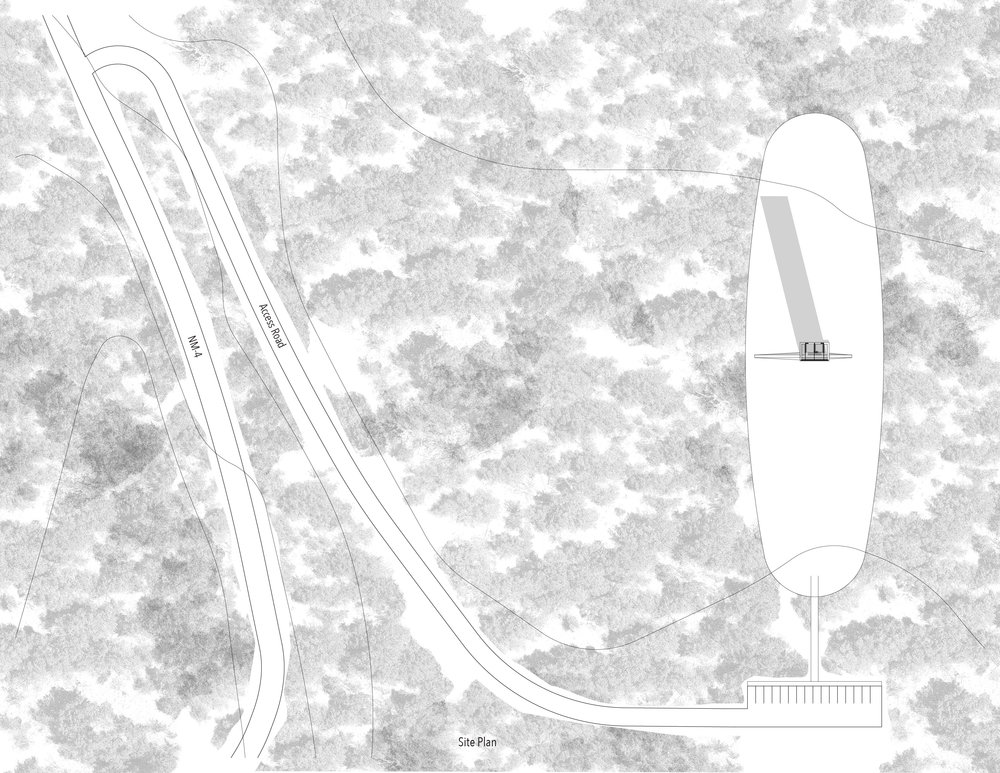 LOOKOUTsiteplan-01.jpg