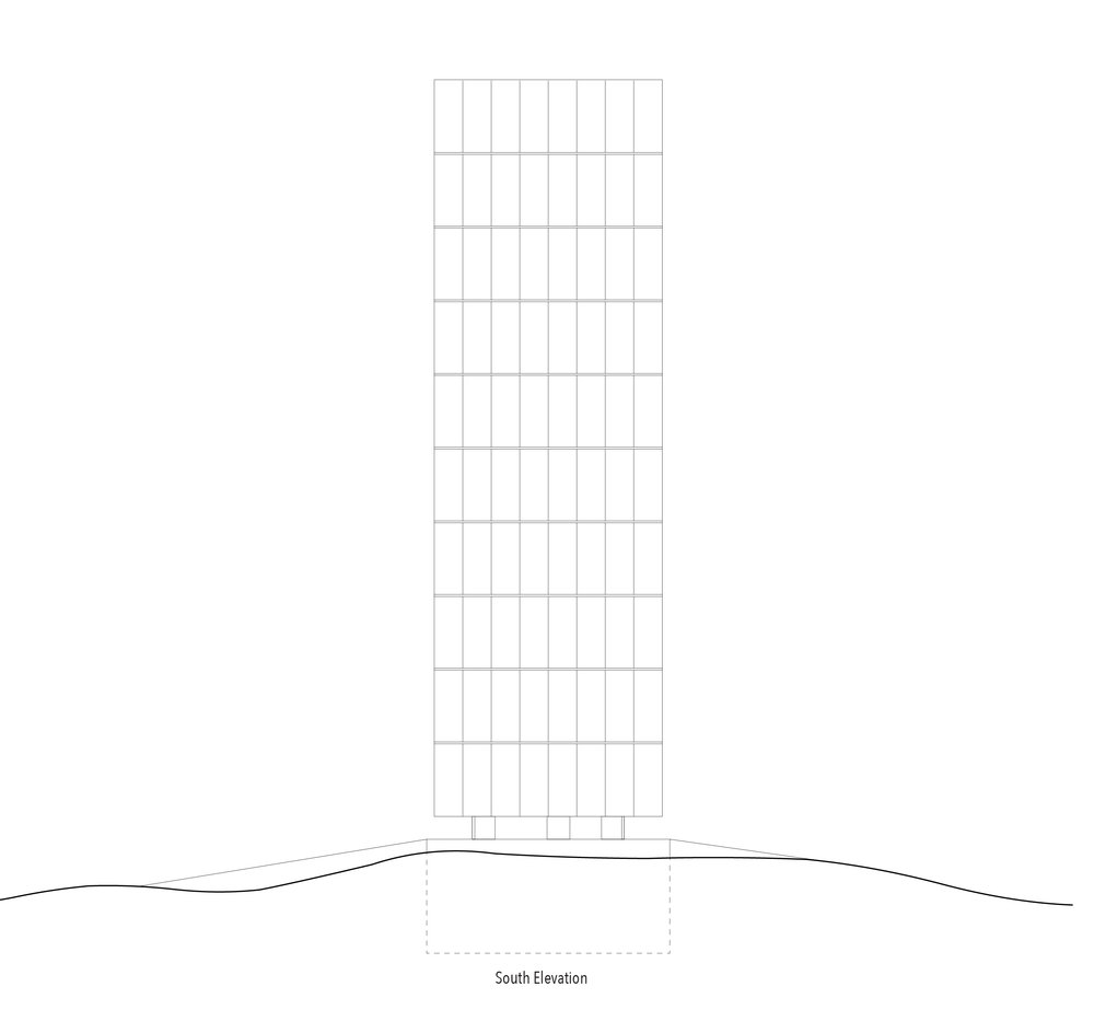 LOOKOUTselevation-01.jpg