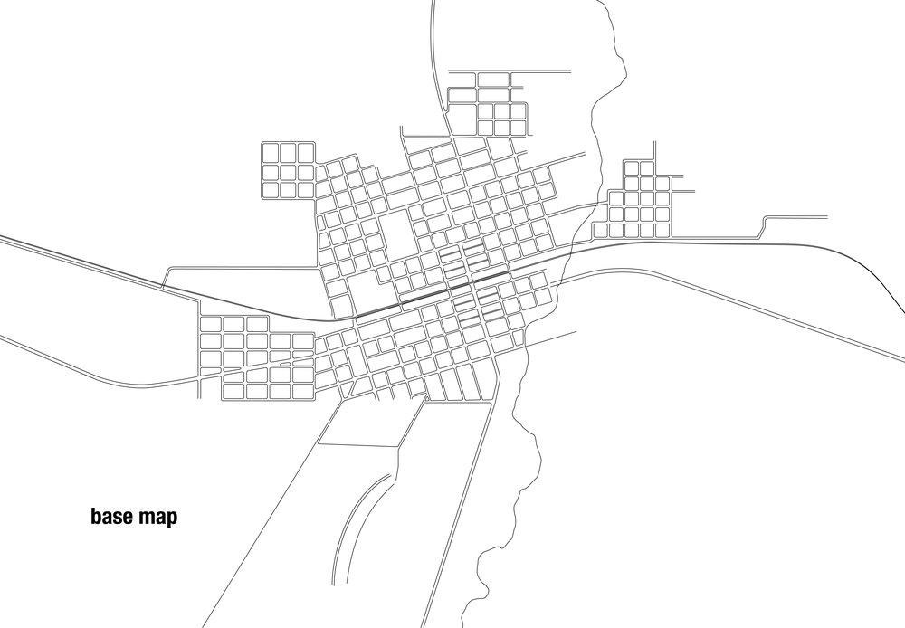 04 base map.jpg