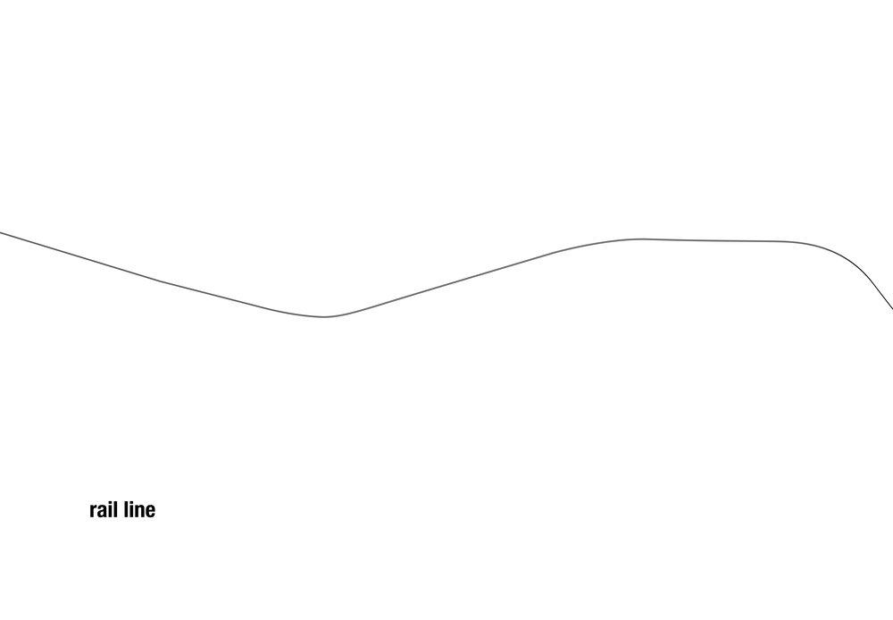 02 rail line.jpg