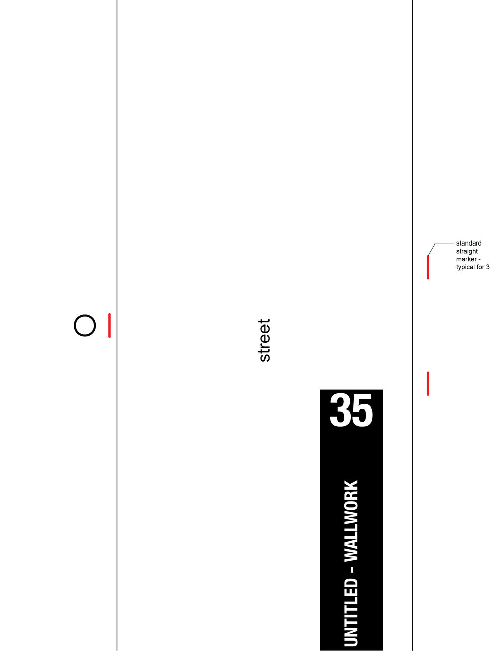 Marfa Diagrams-02.jpg
