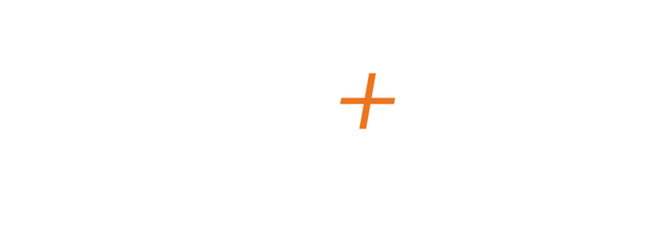 Journey Ministry College