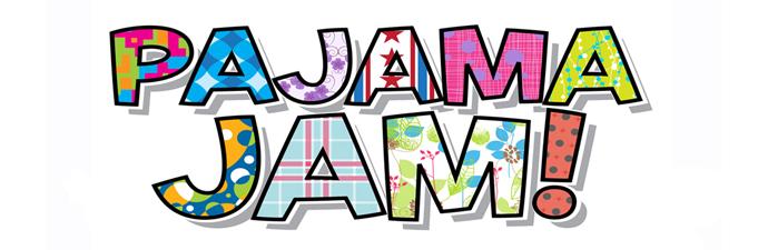 banner_pajama_jam.jpg