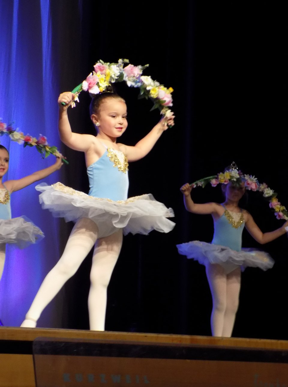 addison ballet 2.jpg