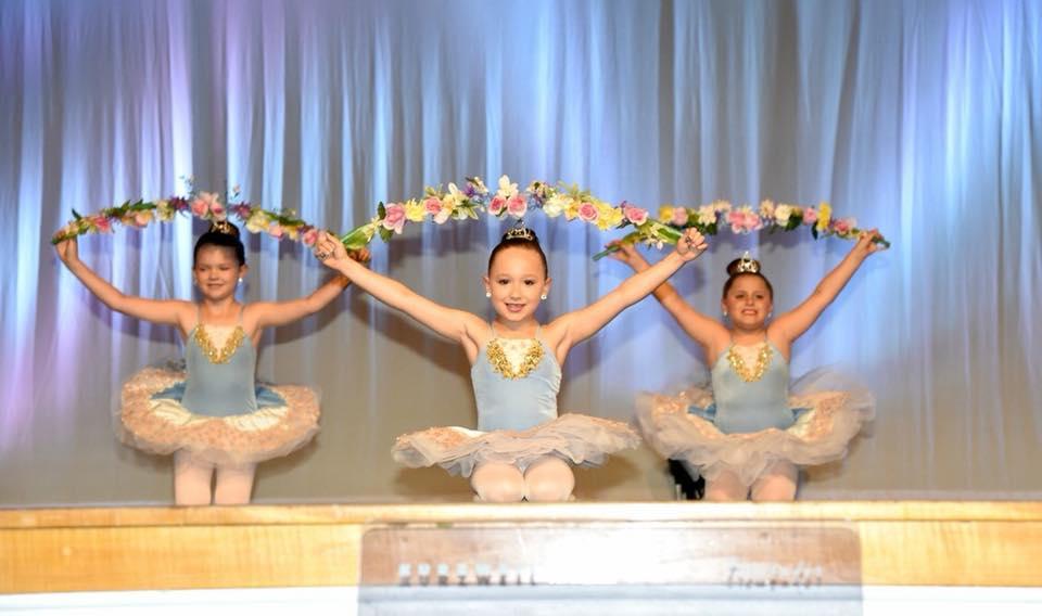 paisley ballet 2.jpg