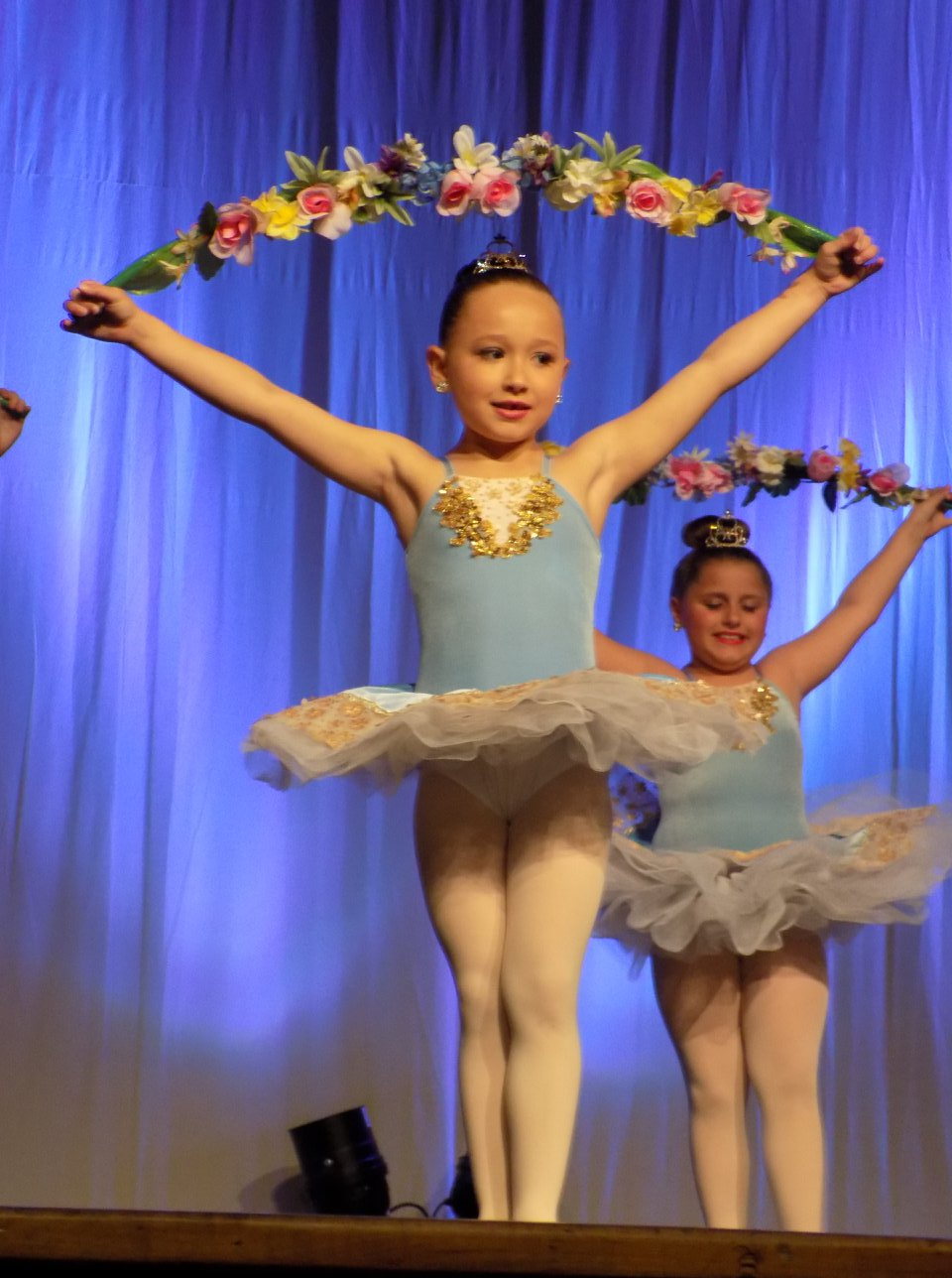 paisley ballet.jpg