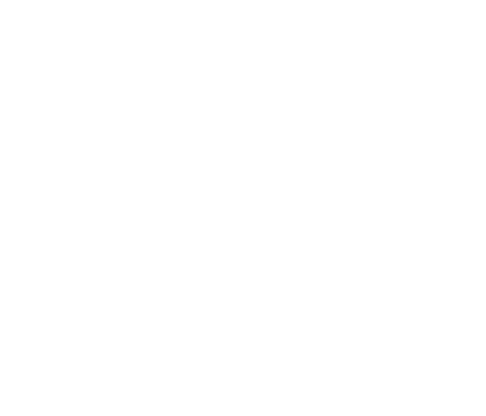 THE PARK-logo-white (2) copy.png
