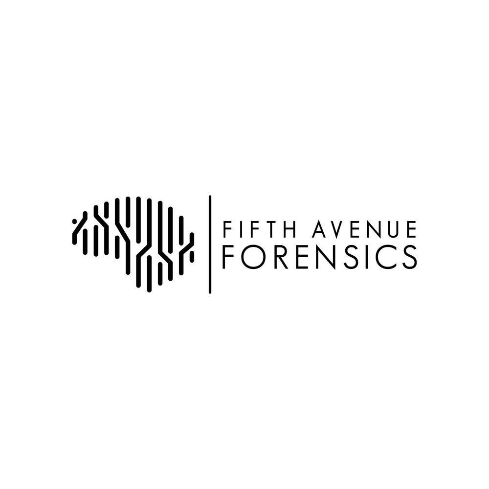 Fifth Avenue Forensics-01 copy.jpg