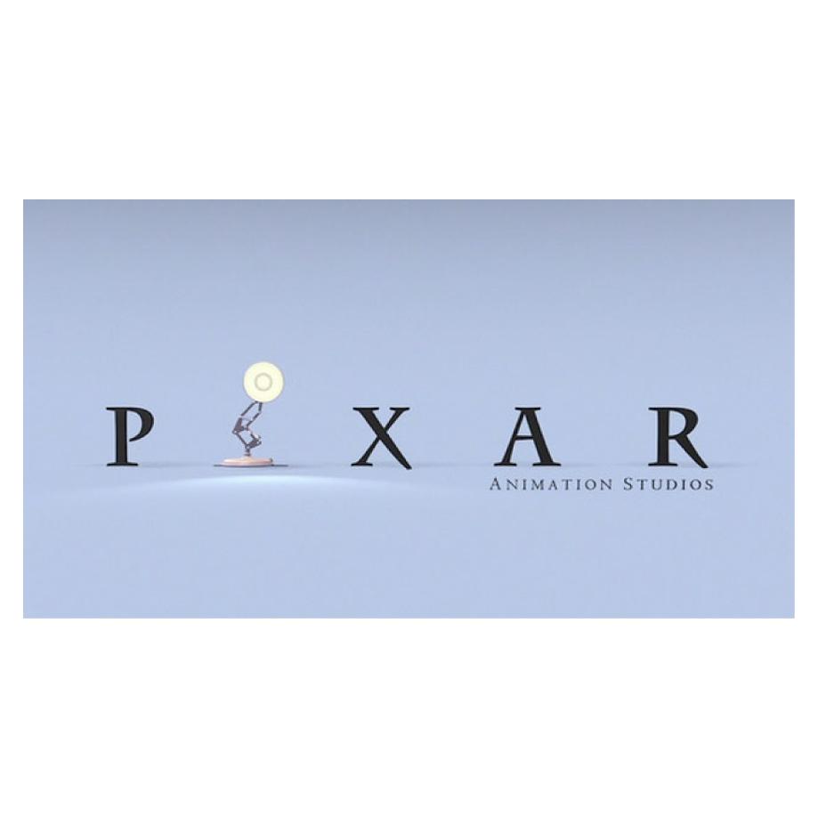 Pixar.jpg