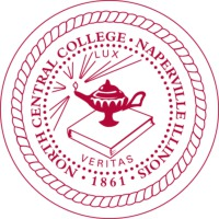 north-central-college_200x200.jpg