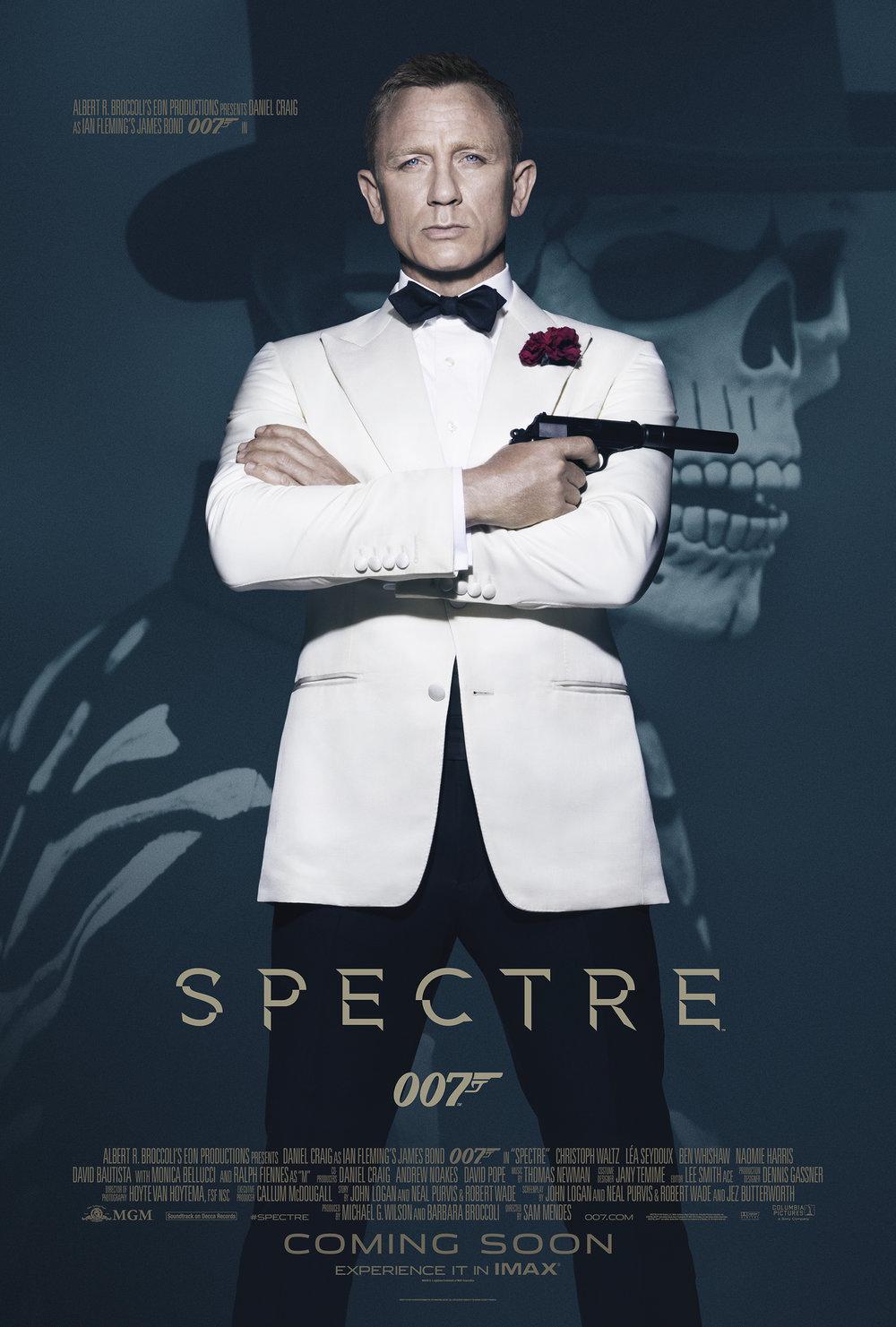 Main-1-a_AW_Spectre.jpg