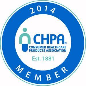 Consumer Healthcare Products Association Logo.jpg