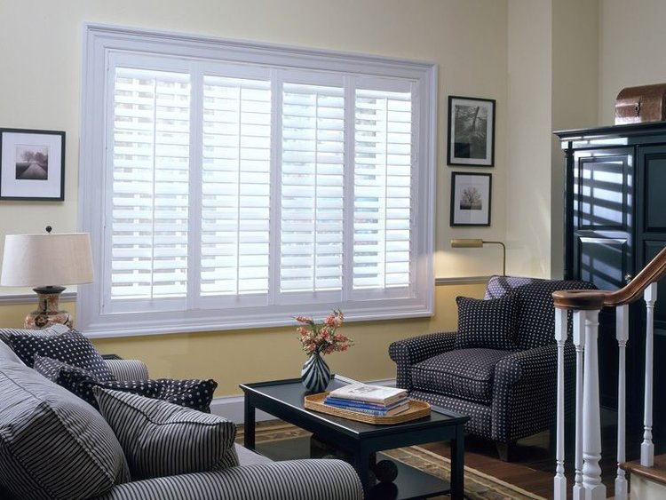 factory ohio free columbus get estimate the a blinds blind