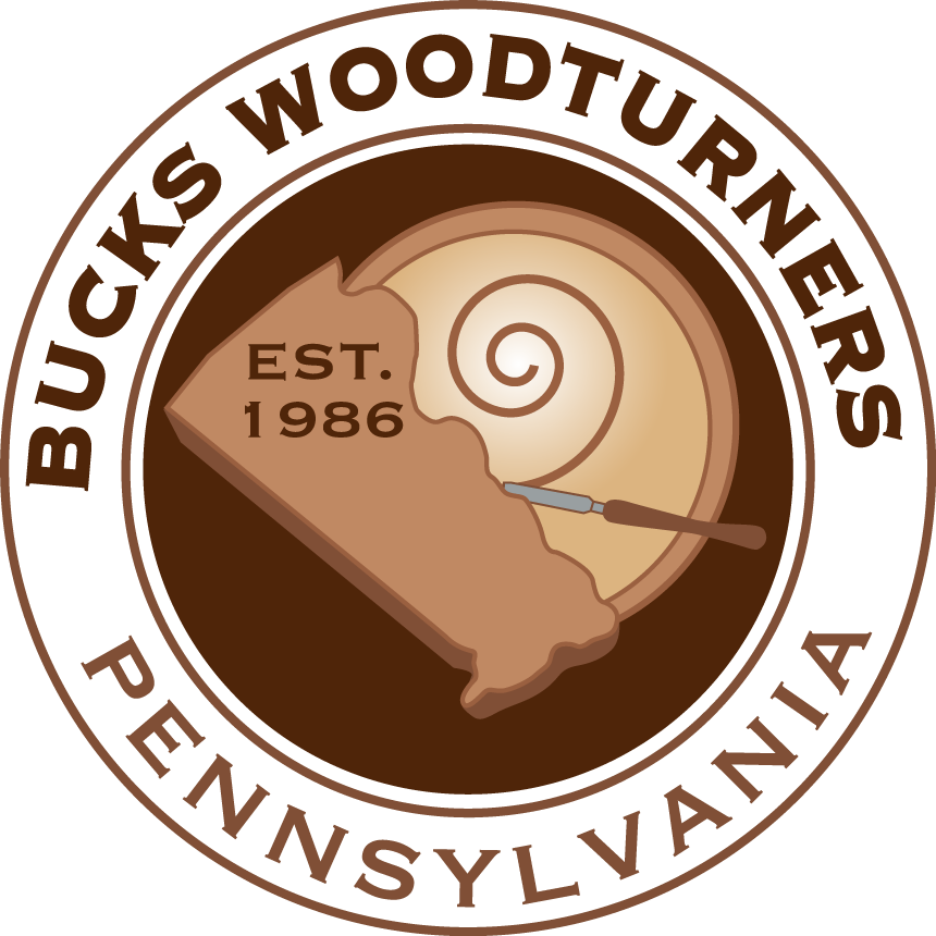 Bucks Woodturners