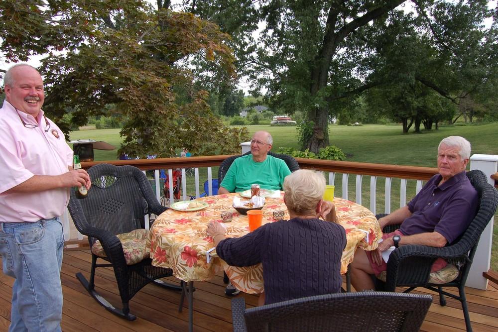 Matt, Bill, Bob, and Joan.jpg