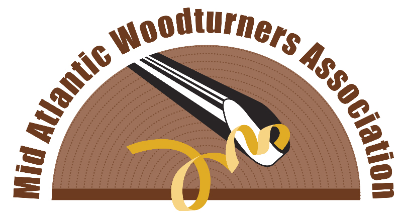 Mid Atlantic Woodturners Association.jpg