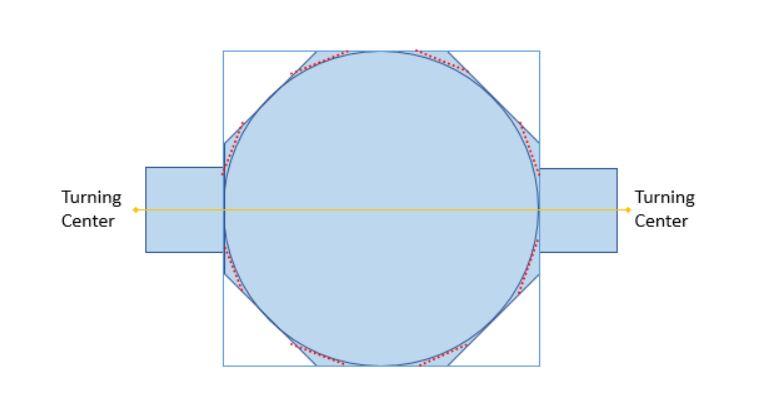 Octagon to Circle 3.JPG