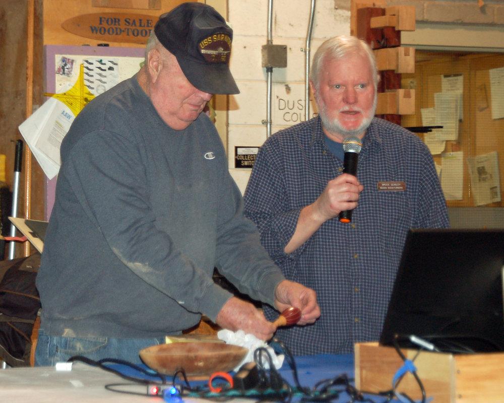 14 Ed and Bruce.jpg
