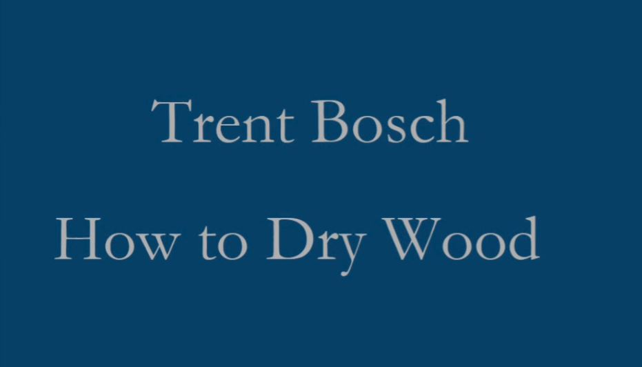 Trent Bosch.JPG